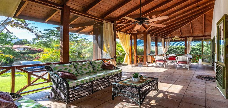 Vacation Home Rentals Dominican Republic, Sosua  Starting